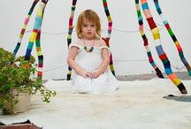 Baby and Toddler Play / by Emma Robinson