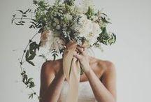 Love / by Jill Snyder