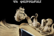 Books Worth Reading / by e-shop.gr Greece