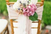 Wedding inspiration, thème mariage / Wedding inspiration thème mariage, idées déco table mariage, alliances, bouquets, thèmes couleurs mariage, accessoires cadeaux, idées photos de mariage, flowers / by Lynda Mence
