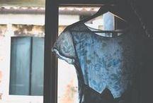 Fashionista / by Emma Hamblen
