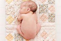 Newborns / by Jenny Beck Mortenson