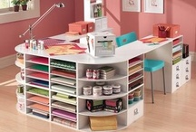 Organization / by Trista McCleary