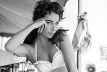 Vintage Beauty / by junemarie210