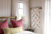 Ideas for the cottage / by Kristie Maslow