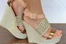 shoes. / by Morgan DeBoer
