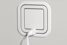 Product/design / by William Vizcarra