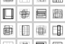 technique/detail / amazing art/design work that contains interesting elements (no order , no categories) / by William Vizcarra