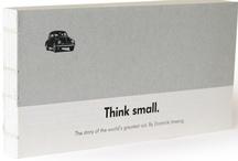 books about design  / by William Vizcarra