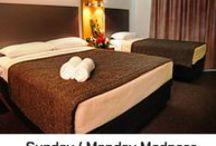 Metro Hotel Ipswich International / Metro Hotel Ipswich International Offical Pinterest Board / by Metro Hotels