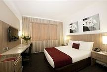 Metro Hotel Sydney Central / Metro Hotel Sydney Central Offical Pinterest Board / by Metro Hotels