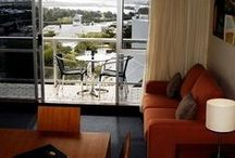 Metro Hotel and Apartments Gladstone / Metro Hotel and Apartments Gladstone offical Pinterest Board / by Metro Hotels