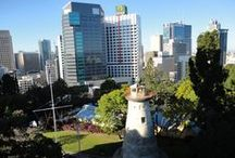 Metro Hotel Tower Mill, Brisbane / Metro Hotel Tower Mill Offical Pinterest Board / by Metro Hotels