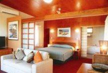 Dugong Beach Resort / The Offical Dugong Beach Resort Offical Pinterest Board / by Metro Hotels