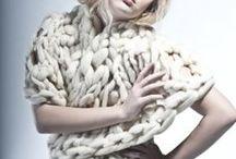 Wearable Art 2 / by Rachel Suntop