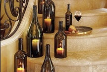 Tuscan Design / by Katherine Smarch