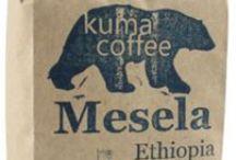 Great Coffees / by CoffeeNate.com