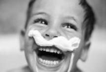 Babies: Fun! / by Ashley Bryant