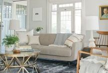 my home style / by Brittany Knight