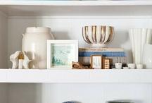 Organizar / tips para organizar la casa y todo lo demas / by Eliana Villarreal