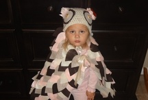 ~HOLIDAY: Halloween Costumes~ / by Lara Bell
