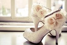 My Style: Shoes / Zapatos que me gustan y quisiera para mi coleccion / by Eliana Villarreal