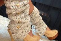 My Style: Accessories / Accesorios para completar mis looks  / by Eliana Villarreal