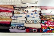 Organisation / by Jade Lee