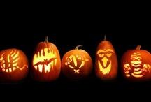 Halloween / by Heidi Klum