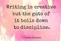 So You Wanna Be a Writer, huh? / Presented by The Write Life Magazine! www.thewritelifemagazine.com #writing #writers #write / by Laura Pepper Wu