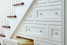 Home / Home Ideas / by CrescentCityCouponer