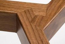 Furniture / by Alex Rosenhaus