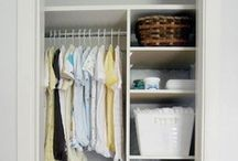 Kids Love Closets Too! / by Michelle Gion