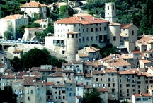 My Time In France / Pictures from our time living in Southern France. #missionaries / by Mary DeMuth