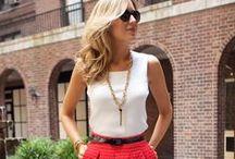 Sunglasses Style / by Kate Finn