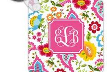 The Stationery Studio Spring 2014 Contest / by Kate Finn
