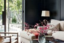 Where The Heart Is / Modern and elegant decor for the home + office. / by Modern Citizen