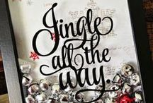 Craft Ideas / Crafty Ideas that would be fun to try / by Sheryl Miller