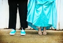 ++PrOm PhOtOgRaPhY++ / by Karin Winter