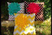 Sew crafty / by Brittany Cowdell