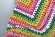 yarn! / by Katelyn Harris