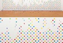 Graphics , Pattern, Illustration, Etc. / prints, info. graphic, pattern, illustration, etc. / by Patrica Khemnguad