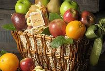 Gift Baskets / by The Fruit Company