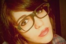 Styles We Love! / So Natural TV: http://www.sonatural.tv / by Leena Pendharkar