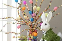 Easter / by Sweet Taboo