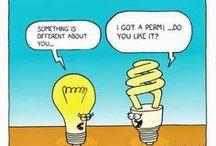 Energy Saving tips / Energy saving tips / by Rose Talley