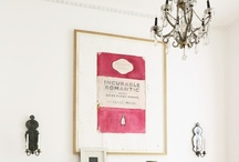 For the Home / all sorts of home inspirations...products.. / by Heather Harris