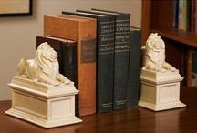 Gifts for Grads / by New York Public Library