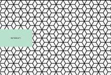 Patterns Design / by Chuan Yang