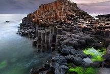 IRELAND / by KJAER GLOBAL